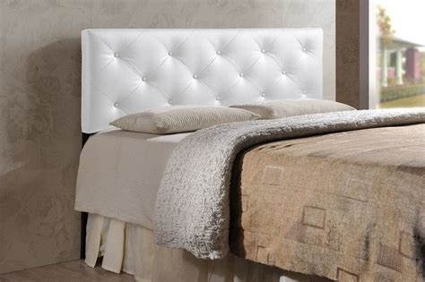 Cheap Leather Headboards by Bedroom Ideas Headboards 150 Arts And