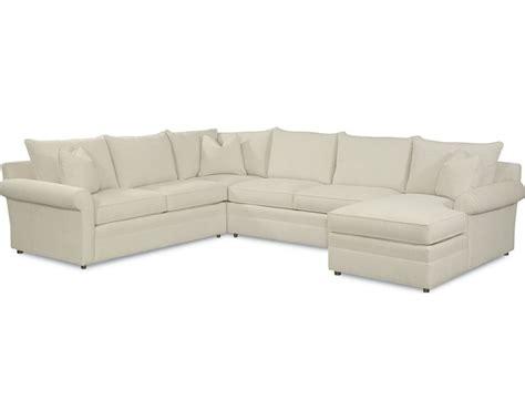thomasville sectional sofas thomasville sectional sofas furniture thomasville