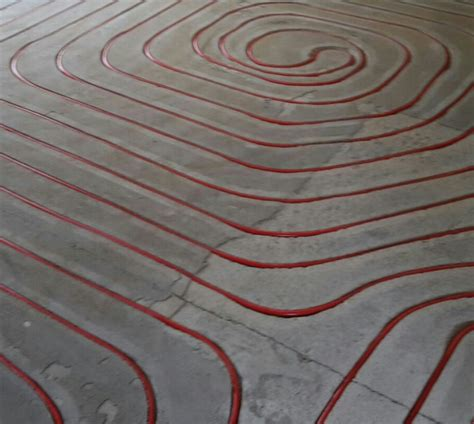 Fußbodenheizung Fräsen Kosten by Fraestherm Fr 228 Stherm Home