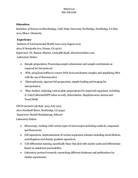 Resume Temporary by Resume Temp