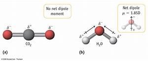 Polarity  Dipole And Hybridization