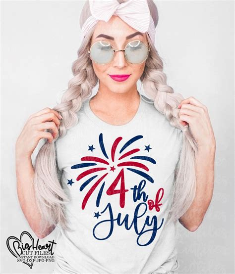 Are you searching for fireworks png images or vector? Pin on happy 4th of july shirts