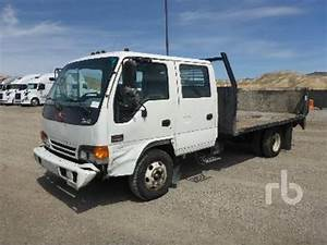 2003 Gmc W4500 For Sale Used Trucks On Buysellsearch