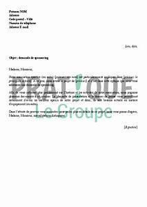 Lettre Demande De Sponsoring : lettre type gratuite exemple de lettre professionnelle prbox ~ Medecine-chirurgie-esthetiques.com Avis de Voitures
