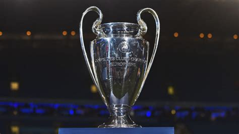 champions league   full tv listings schedule