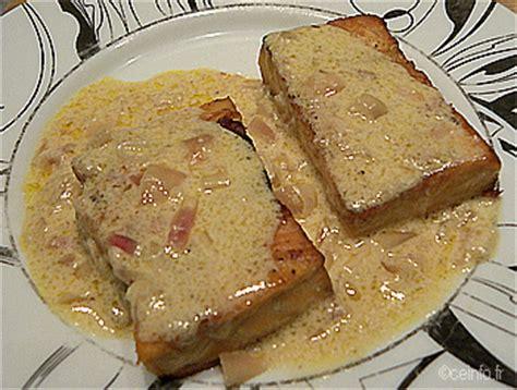 cuisiner le pavé de saumon la sauce au beurre les sauces chaudes