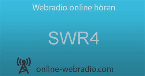 swr  stream webradio  hoeren