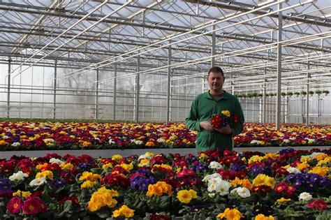 Garten Kaufen Ortenau by Wir Kaufen Lokal Gartencenter Decker Achern