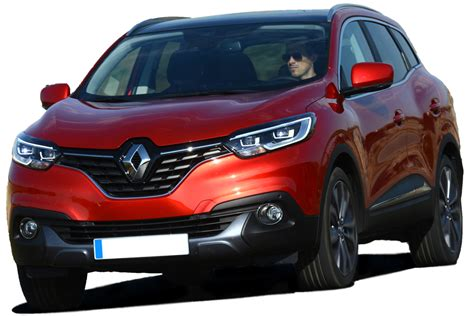 Small Suv Cars by Best Crossover Cars And Small Suvs On The Market In 2016