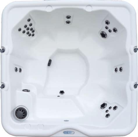 nordic tub prices new jubilee ms tub tub nordic montgomeryville pa