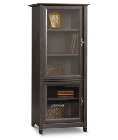 audio video storage cabinet audio media storage cabinet display case display case