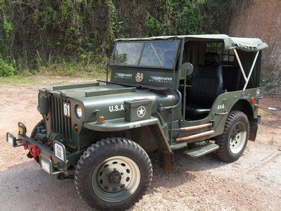 modified mahindra jeep for sale in kerala modified willys jeep for sale kerala other vehicles
