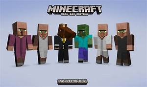 Minecraft Horse Chart New Minecraft Skins Will Let You Be A Soldier Or Rebel