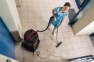 Best vacuum for carpet and vinyl floors www for Best vacuum for vinyl floors