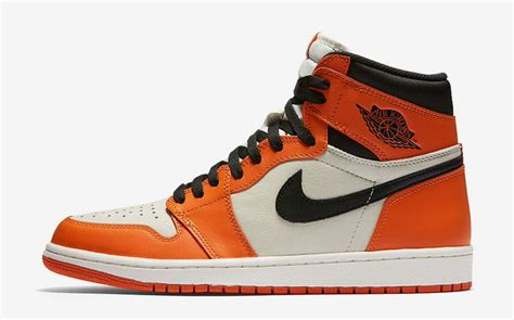 What The Next Shattered Backboard Air Jordan 1 Will Look