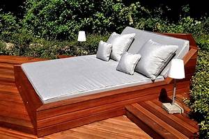 outdoor pool beds overview deck pinterest cushions With custom outdoor furniture covers uk