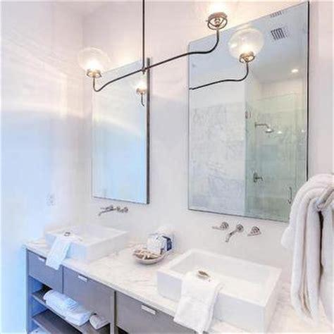 overmount sinks design decor photos pictures ideas