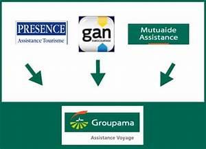 Groupama Assistance Auto : votre assurance croisi re devient groupama assistance voyage ~ Maxctalentgroup.com Avis de Voitures