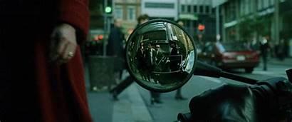 Matrix Cinemagraph Animated Gifer Gifs Giphy