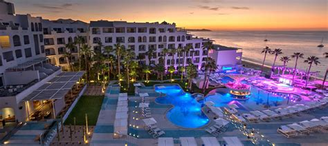 cabo weddings packages destify wedding planners