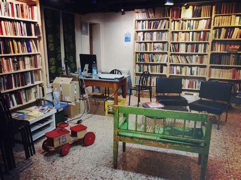 libreria universitaria bologna modo infoshop la libreria di bologna dove si fan le due