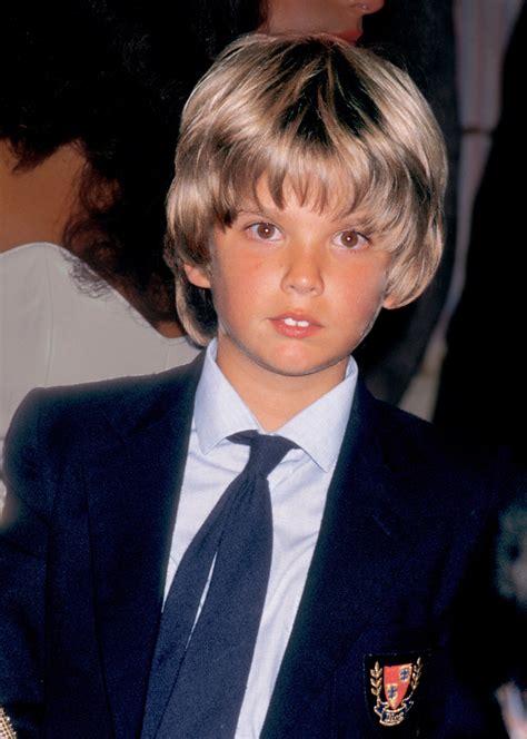 trump donald jr 1988 story hair person ten