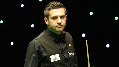 Snooker Shoot Out 2021 - Draw, schedule, results - Mark ...