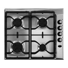 how to design an ikea kitchen tullsta armchair top ا plantas photoshop 8625