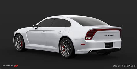 What Will The 2020 Dodge Charger Look Like by Would The 2019 Dodge Charger Look Like This Forcegt