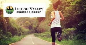 Health & Wellness Committee - Lehigh Valley Business Group