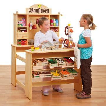 janod cuisine bois jouets des bois marchande en bois erzi jouets en bois
