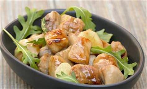 plats rapides cuisiner recettes rapides la recette idéale de recettes rapides