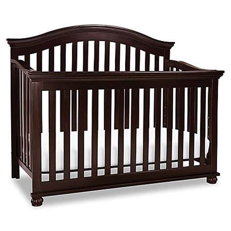 buy buy baby convertible crib convertible cribs gt davinci sherwood 4 in 1 convertible