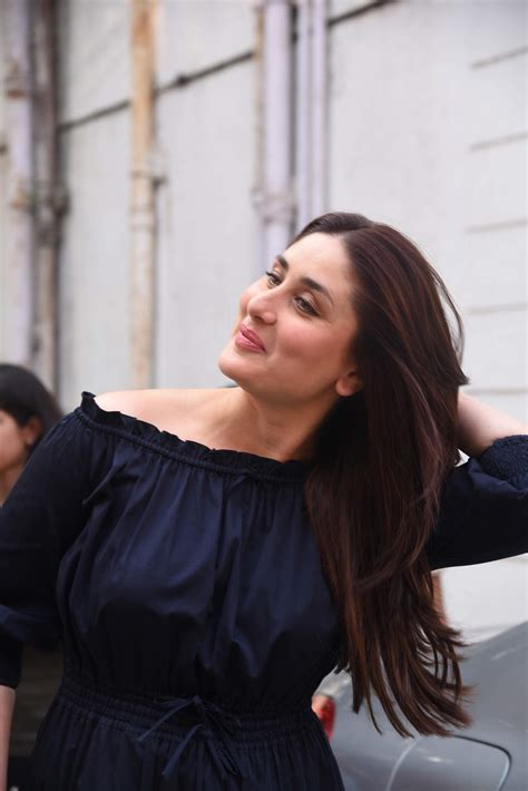 Brand New Pics Of Beautiful Kareena Kapoor Khan