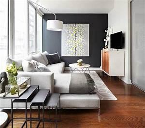 Lila Mobel Designs Ebenfalls Die Besten 25 Moderne
