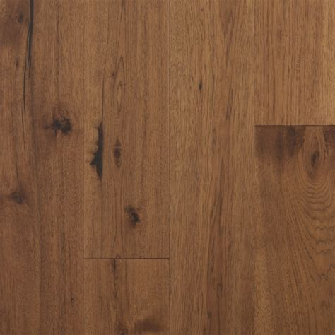 Heartland Sorrel Hickory   Wholesale Woodfloor Warehouse