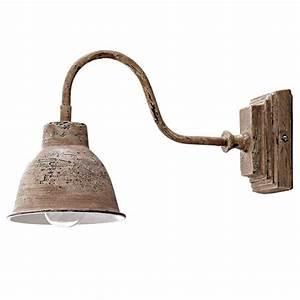Loberon Coming Home : wandlampe iggy loberon coming home ~ Orissabook.com Haus und Dekorationen
