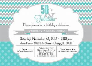 50 fabulous chevron birthday invitation diy printable With free printable tiffany blue wedding invitations