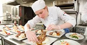Culinary Arts UniversitiesConfession