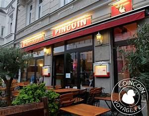 Restaurant Max Nürnberg : restaurant pinguin de max weber platz munich coincoin voyage ~ Orissabook.com Haus und Dekorationen