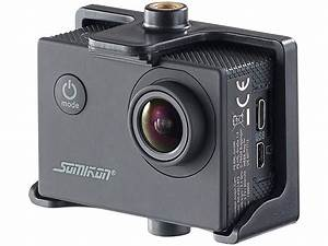 Action Cam Mit Bildstabilisator : somikon action camera einsteiger 4k action cam wlan full ~ Jslefanu.com Haus und Dekorationen