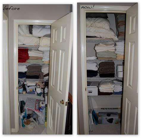 bathroom and closet designs walk in linen closet design 16 varieties to organize the