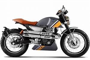 Moto Retro 125 : f b mondial hipster moto neo retro 125 250 cc 4h10 ~ Maxctalentgroup.com Avis de Voitures