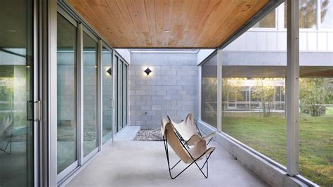 wabi sabi house by architects p a