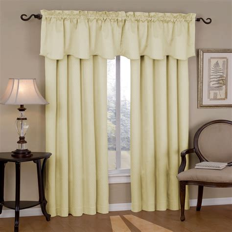 bay window curtain ideas kitchen curtains for bay windows curtain rod bay 20 best drapery valance style 2017 theydesign