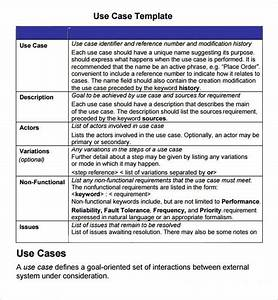 use case template peerpex With case for documents