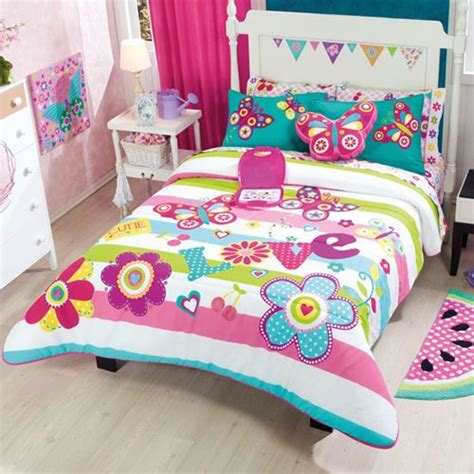 twin beds for teens details about and flowers 17633