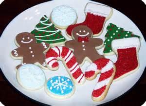 أخبار مصرية جديدة كل يوم كل ساعة كل ثانية christmas sugar cookies 2014 decorated christmas