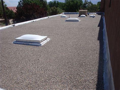 J&B Installations Inc  Roofing Contractors in Skaneateles