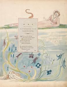 File William Blake